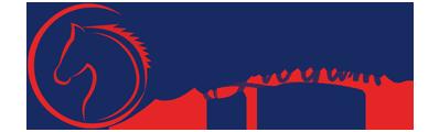 Agrogame logo