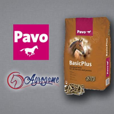 Comprar Pavo Basic Plus Merida