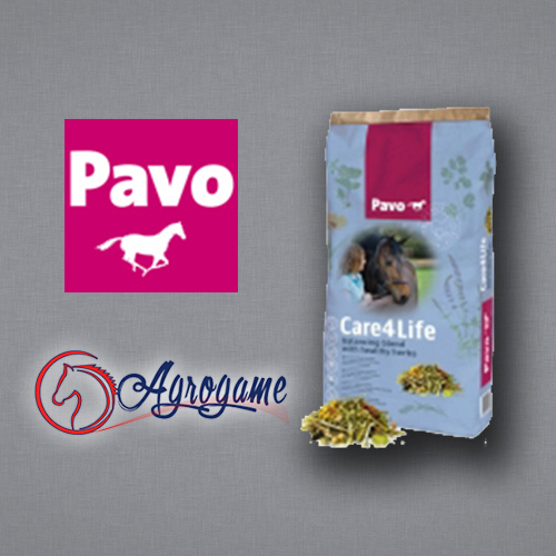 Comprar Pavo Care4Life Merida