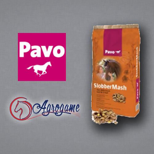 Comprar Pavo SlobberMash Merida
