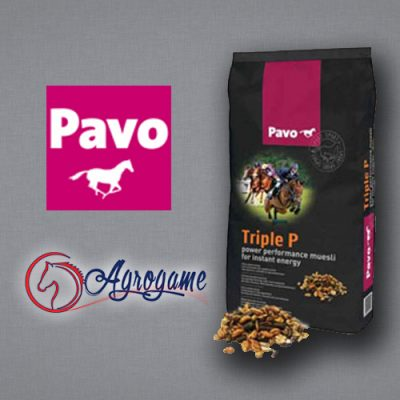 Comprar Pavo Triple p Merida