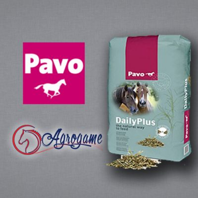 Comprar Pavo Daily Plus Merida