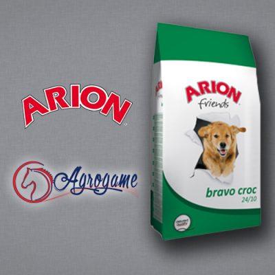 Comprar Arion Friends Bravo Croc 24/10 a los mejores precios en Mérida Badajoz